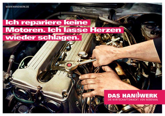 700x525_HWD_Motor